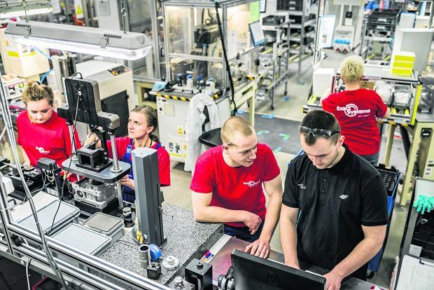 Przystanek Kariera: Exact System rekrutuje i szkoli kontrolerów jakości