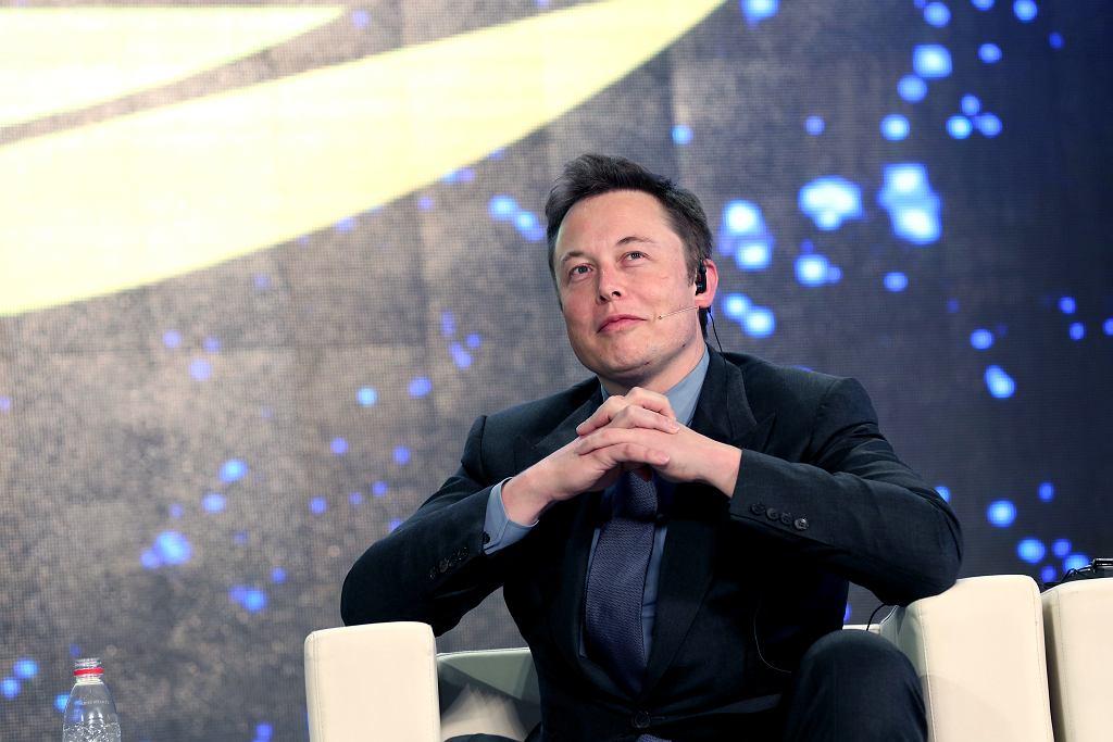 Szkoła Elona Muska. Pięć zasad edukacji