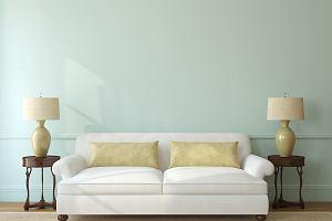 Dekoracyjne lampy do nowoczesnych wnętrz. Modele marki Tosel z rabatem nawet -75%