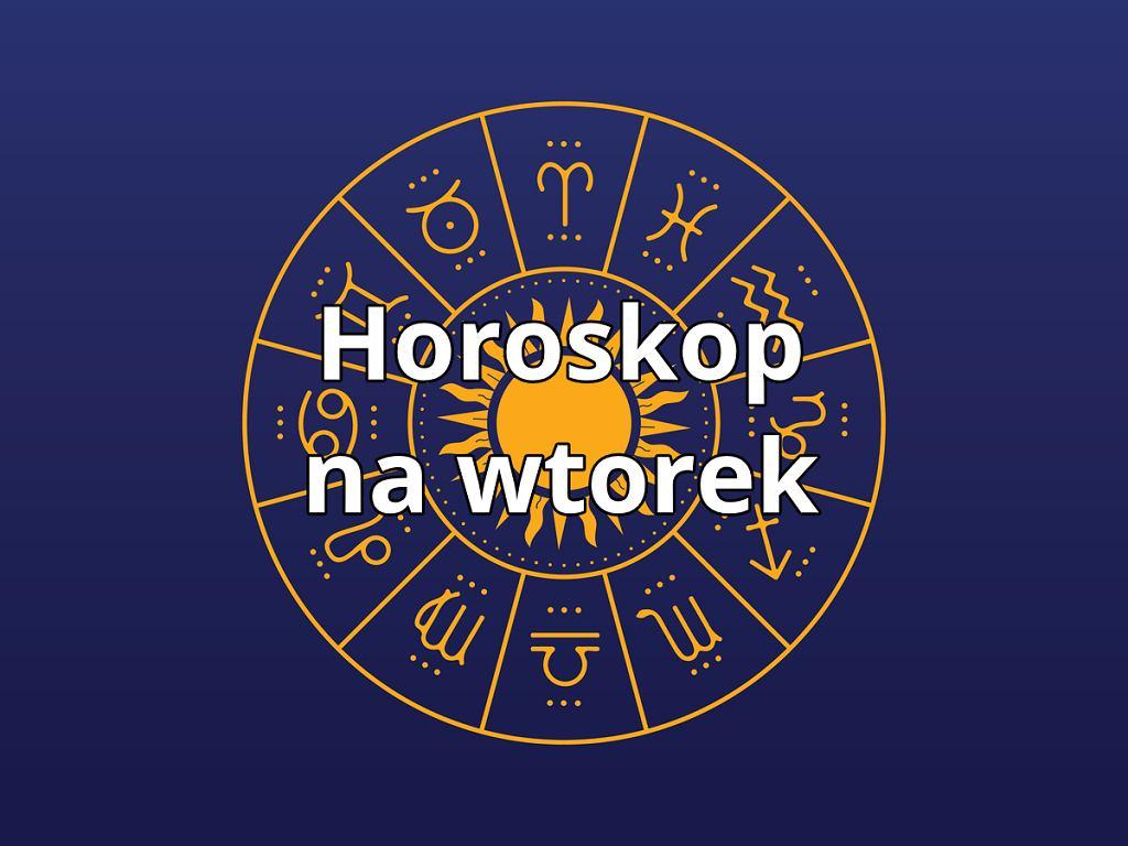 Horoskop dzienny - 9 lutego [Baran, Byk, Bliźnięta, Rak, Lew, Panna, Waga, Skorpion, Strzelec, Koziorożec, Wodnik, Ryby]