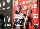 Skoki narciarskie. Norwegia dopięła swego i przekonała FIS