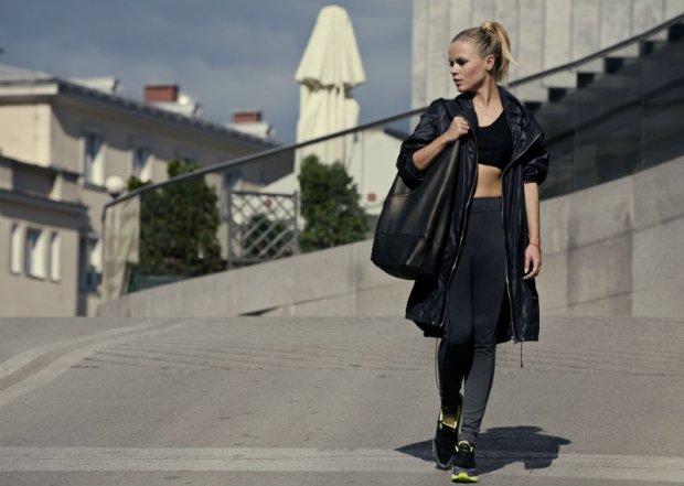 Anna Skura fot Marek Urbanowski