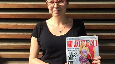 fot. foch.pl