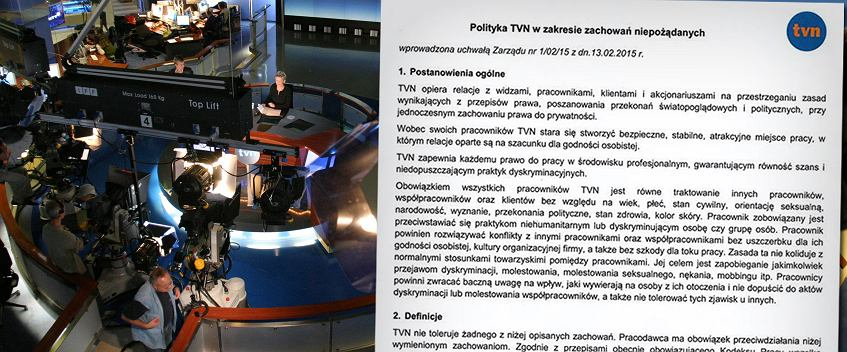 Studio TVN