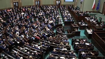 Kodeks wyborczy. Sejm przegłosował zmiany