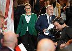 Mazowiecka konwencja Koalicji Europejskiej w Płocku. Grzegorz Schetyna: trzeba skleić Polskę [FOTO]