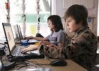 Warsztaty z kodowania przenoszą się do sieci