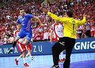 Nie tylko mecz z Chorwacją rozdarł nasze serca. Te mecze brutalnie kończyły nasze nadzieje