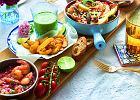 Kuchnia hiszpańska - zapraszamy na ucztę w iberyjskim stylu [6 PRZEPISÓW]
