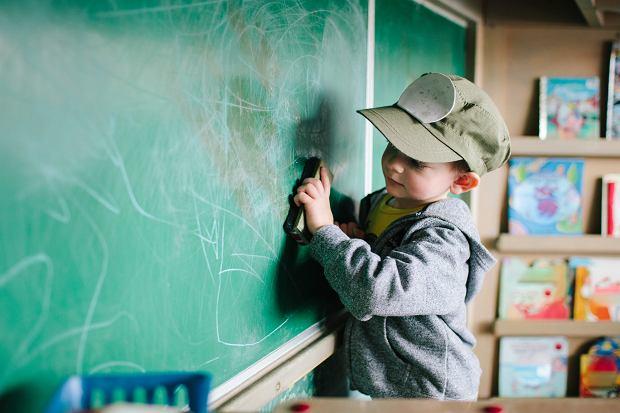 Wybór szkoły językowej dla dzieci