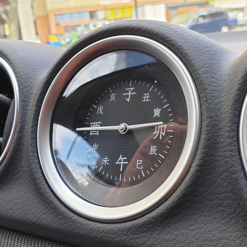 Suzuki Vitara 1.4 Boosterjet