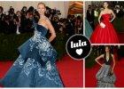 Met Gala 2014: 20 absolutnie najpiękniejszych stylizacji gwiazd