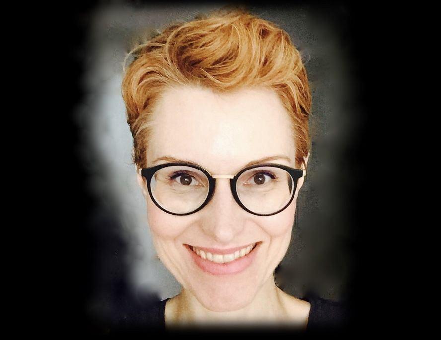 Joanna Szulc