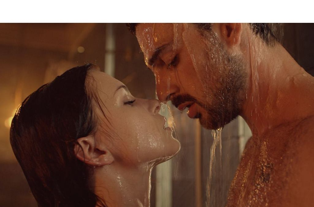 '365 dni' jako pierwszy polski film zdobył Złote Maliny. Powstaje kontynuacja