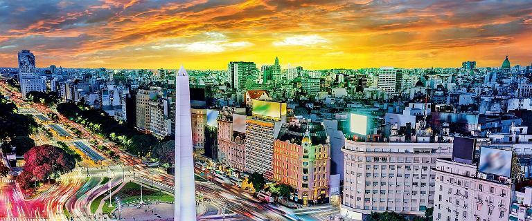 5 ciekawostek i faktów - co warto wiedzieć o Argentynie? Kierunek poleca się na 2020 rok