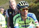 Vuelta Espana 2015. W piątek kolejny etap. Trudny? Sprawdź! Jak spisze się Rafał Majka?