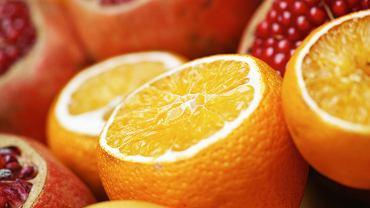 Popularna witamina na wzmocnienie odporności może pomóc w odchudzaniu