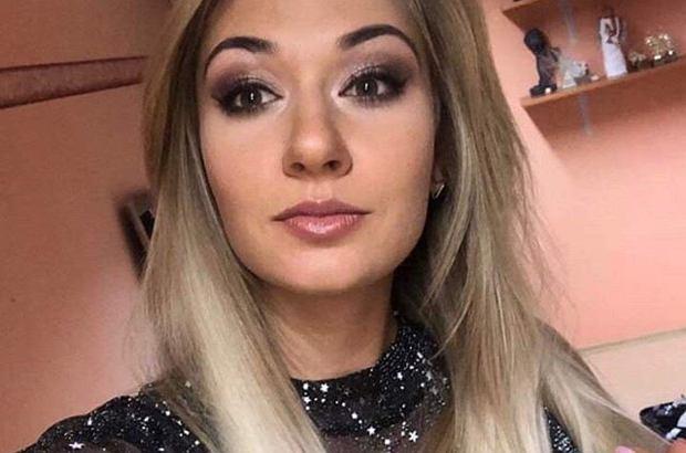 Małgorzata Główka z zespołu CamaSutra niedawno została mamą bliźniaków. Dopiero teraz pochwaliła się radosną nowiną i pokazała rodzinne zdjęcie.