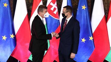 """Ile Polska zapłaci za Turów? Mamy odpowiedź rządu. """"Kary aż do chwili, gdy zaprzestaniemy wydobycia"""""""