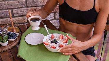 4 błędy żywieniowe utrudniające odchudzanie, które popełnia każdy