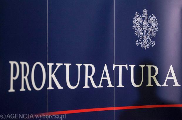 TeleOpieka24 naciąga małe firmy - są pierwsze zatrzymania przedstawicieli i zarzuty oszustwa