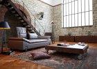 Jak urządzić wnętrze w stylu loftowym?