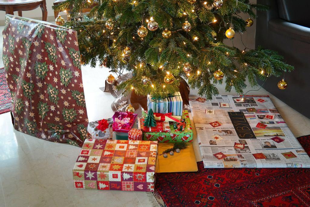 Jak zaoszczędzić na świątecznych prezentach? Pomyśl o nich już teraz