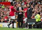 Ryan Giggs zainteresowany pracą w Leicester i Evertonie