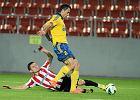 Władimir Boljević podpisał kontrakt z AEK Larnaka