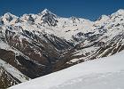 Gruzja zaprasza narciarzy