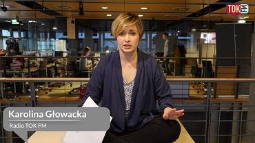 Karolina Głowacka