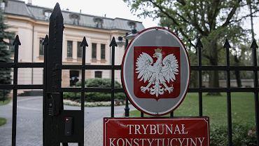 Aborcja w Polsce: kiedy może się odbyć? Czym jest kompromis aborcyjny?