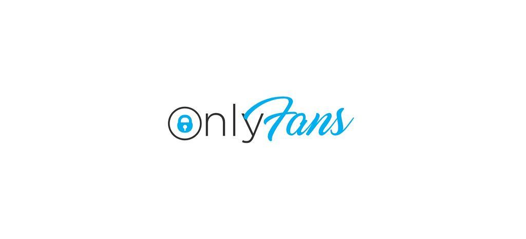 OnlyFans ma zakazać treści dla dorosłych