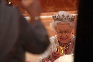 21 kwietnia. 92. urodziny brytyjskiej królowej Elżbiety II [KALENDARIUM]