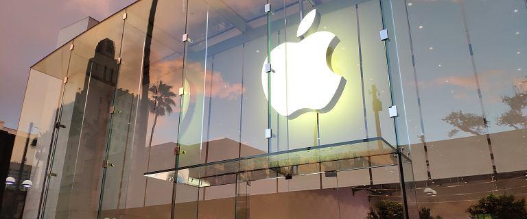 Apple chce połączyć usługi, aby ściągnąć więcej klientów. Apple TV+, Music i News+ w jednym abonamencie?