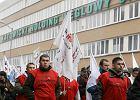 Tomasz Cudny przejmuje stery w Katowickim Holdingu Węglowym