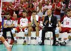 Siatkówka. Mocna odpowiedź Polskiego Związku Piłki Siatkowej na zarzuty