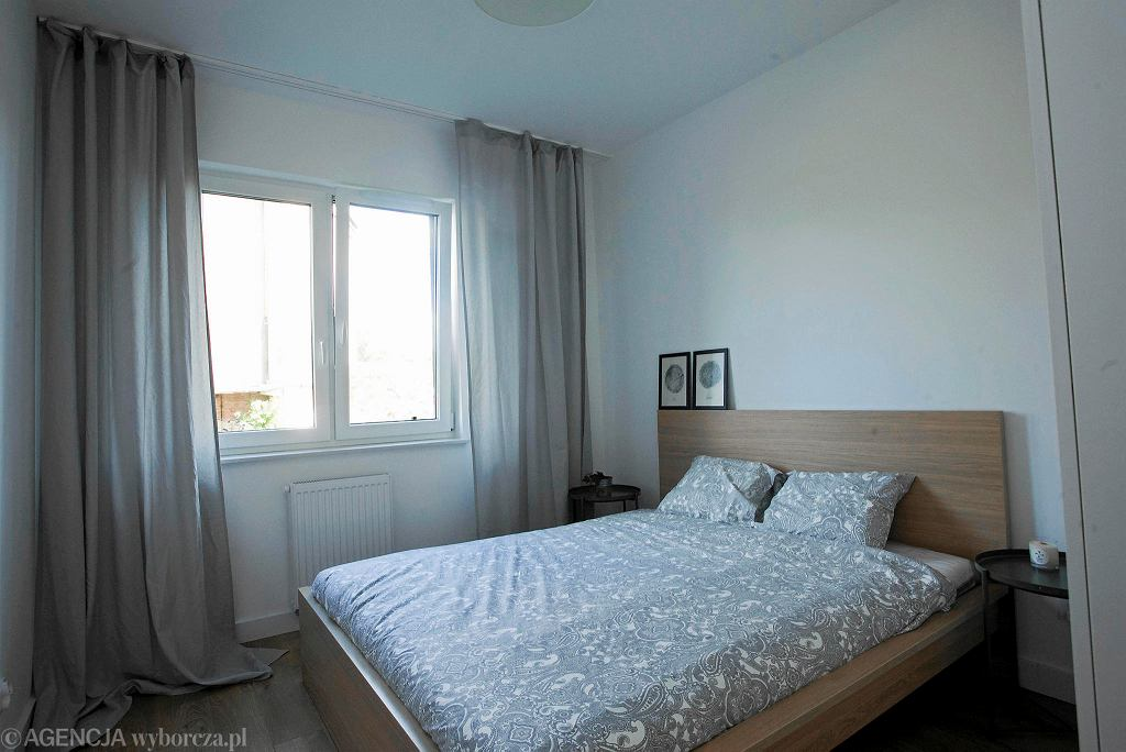 Pierwsze we Wrocławiu prywatne budynki z mieszkaniami na wynajem - firmy Resi4Rent