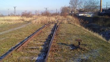 Linia kolejowa Dzierżoniów-Bielawa