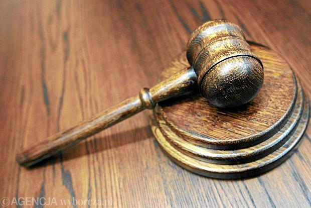 Sąd swoje, bank swoje, czyli jak zostać wiecznym dłużnikiem