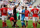UOKiK: Cyfrowy Polsat zapłaci ogromną karę za utrudnianie dostępu do transmisji Euro 2016
