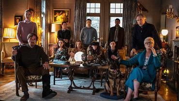 HBO GO na grudzień - materiały promocyjne