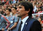 Gorące dni w Interze Mediolan. Klub żegna się z gwiazdą i rozpoczyna transferową ofensywę