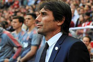 Inter szykuje cztery wielkie transfery. Trzech piłkarzy już wyraziło zgodę na zmianę klubu
