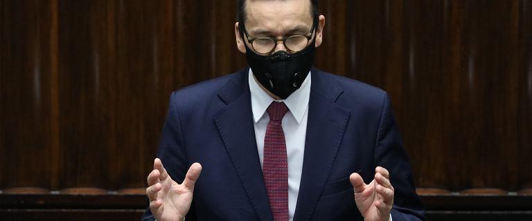 Polska może stracić na wecie unijnego budżetu miliardy euro