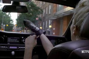 Lady GaGa jest poważnie chora. Trafiła do szpitala: Jestem załamana