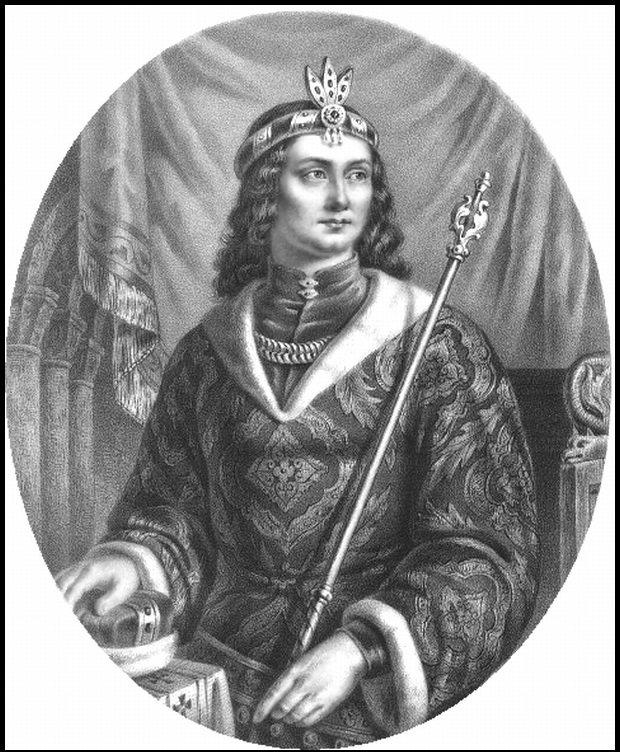 Władysław Laskonogi / commons.wikimedia.org