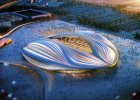 Anglia przejmie mistrzostwa świata w 2022 roku od Kataru? David Triesman apeluje do FIFA