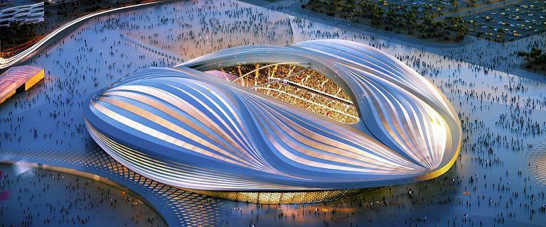 Iran współgospodarzem mistrzostw świata 2022?