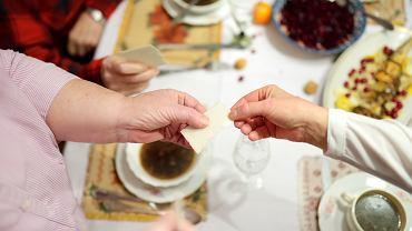 Okres świąteczny nierzadko przeradza się w maraton odwiedzin u rodziny, a na odpoczynek brakuje nam czasu.